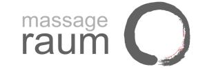 cropped-logo-fertig.png